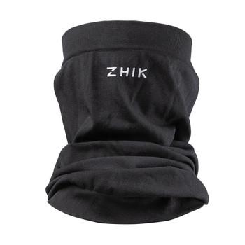 Zhik Breathable Neck Gaiter - back