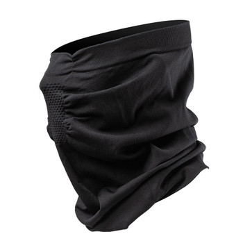 Zhik Breathable Neck Gaiter - front