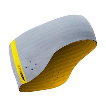 Zhik Superwarm Headband