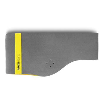 Zhik Superwarm Headband - flat
