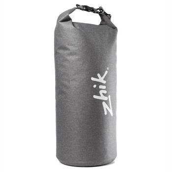 Zhik 25L Roll-Top Drybag - front