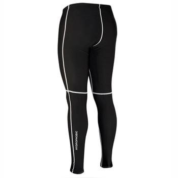 Zhik Hydrophobic Fleece Pants - back