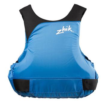 Zhik P3 PFD - Blue - back