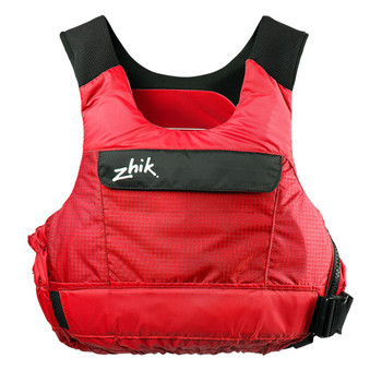 Zhik P3 PFD - Red