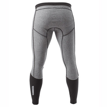 Zhik Hydromerino Pants - back