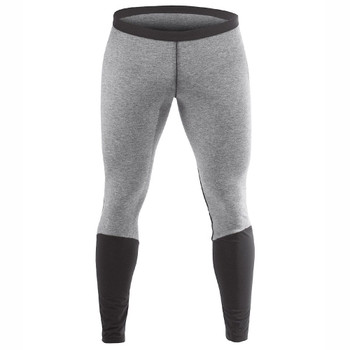 Zhik Hydromerino Pants - base layer - front