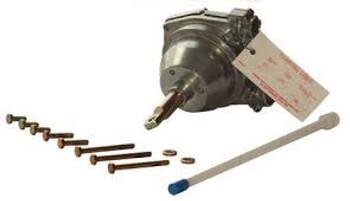 Teleflex Safe-T II Performance Tilt NFB Helm -SH91190