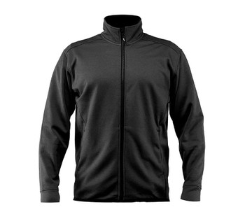 Zhik Purrsha Jacket - Black
