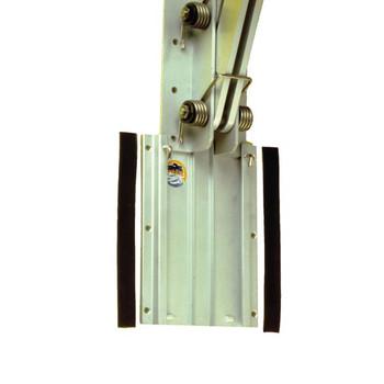 Trem Adjustable Height Plate for Outboard Motor Bracket - O0500280