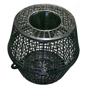 Sowester Plastic Lobster Pot