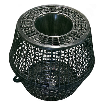 Sowester Plastic Lobster Pot