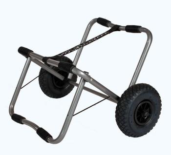 RUK Canoe Trolley