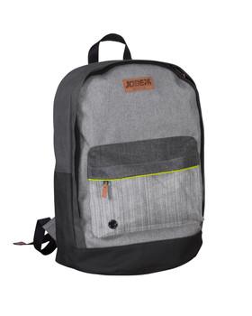 jobe Backpack 49L