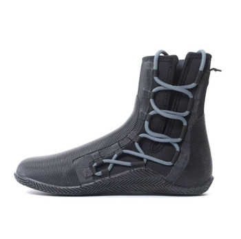 Rooster Pro Lace boot
