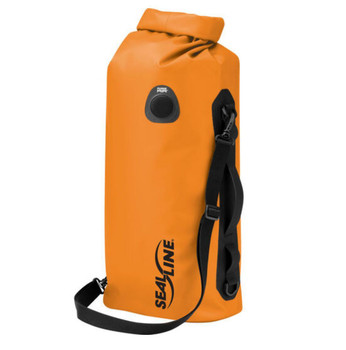 Sealline Discovery™ Deck Dry Bags