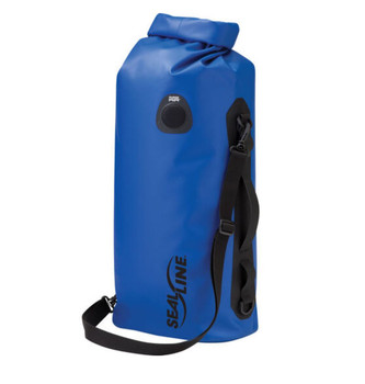 Seal line Discovery™ Deck Dry Bags