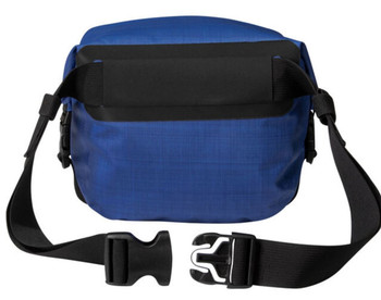 Waterproof Hip Pack - Seal Pak