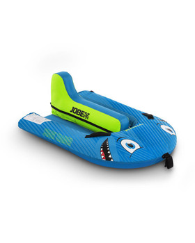 Jobe Shark Trainer Towable - 1 Person