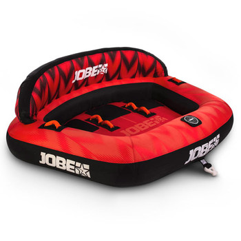 Jobe Proton Towable - 3 Person
