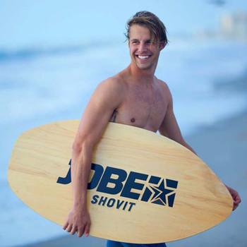 Jobe Shov It Skim board