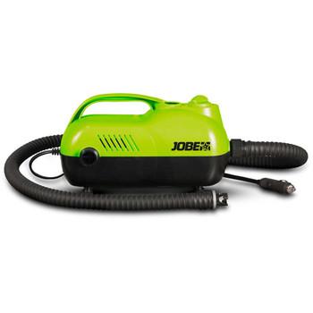 Jobe SUP Pump 12V