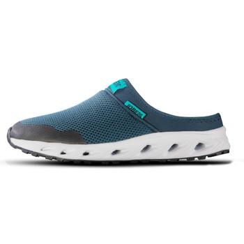 Jobe Discover Slide Sandal - Midnight Blue
