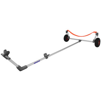 Seitech Laser Launching Trolley TS00005