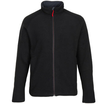 Gill Men's i4 Fleece Jacket