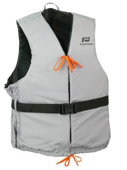 Plastimo Olympia Buoyancy Aid 50N - grey