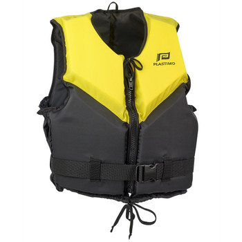 Plastimo Trophy Buoyancy Aid 50N - Size 30 -50kg 63684