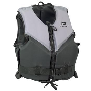 Plastimo Trophy Buoyancy Aid 50N - Size 70-90kg  63931