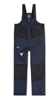 Musto BR2 Offshore Trousers - Navy Blue/Black
