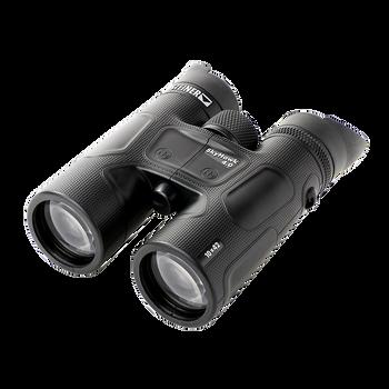 Steiner Skyhawks 4.0 10 x 42 Binoculars