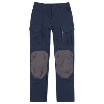 Musto Evolution Performance UV Trouser - Men - Regular - True Navy
