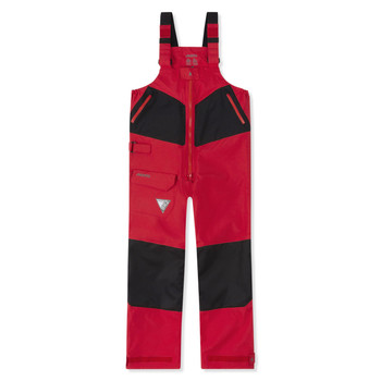 Musto BR2 Offshore Trouser red