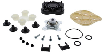 18920-9043 Service Kit for Jabsco Par Max 4 Pump Series