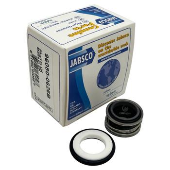 Jabsco | 96080-0626B