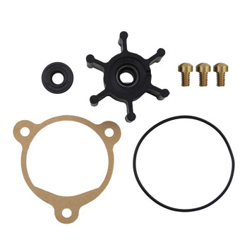 Jabsco Service Kit for Maxi Puppy 23610 series  - SK224-01