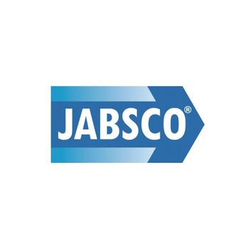 Jabsco | SP8021-0301B