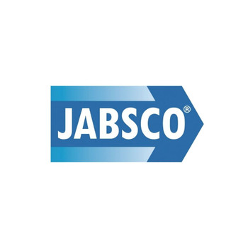 Jabsco | X3001-176F
