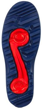 Guy Cotten ActivGrip Plus Boots - Blue