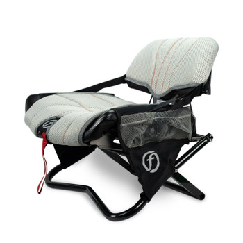 Feelfree Gravity Seat