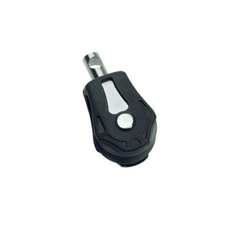 Barton Size 0 Single Swivel No Shackle Block BN00190