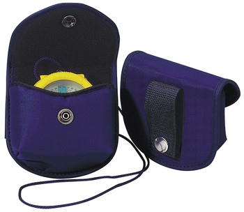 Belt Pouch for Plastimo Iris 50 Hand Bearing Compass 38184