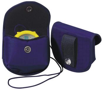Belt Pouch for Plastimo Iris 50 Hand Bearing Compass 38184