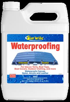 Starbrite Waterproofing - 3.79L
