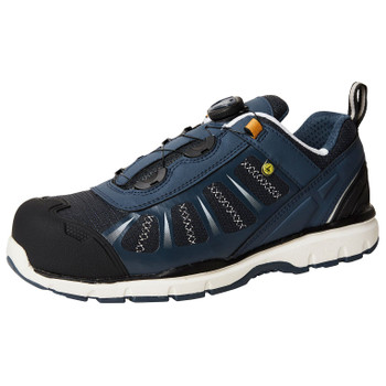 Helly Hansen Smestad Boa Shoes - Navy