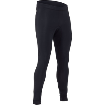 NRS Men's HydroSkin 0.5 Pant, Front