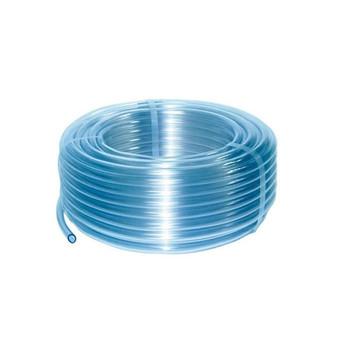 Clear PVC Hose