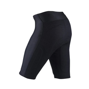 Rooster Race Armour Lite Shorts